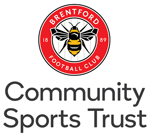 Brentford Community Sports Trust