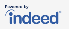 Powered by Indeed