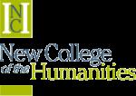 NWOH Logo